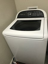 Whirlpool Cabrio Washer & Dryer in Beaufort, South Carolina