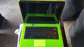 "Sony Vaio (PCG-61813L) ""AS-IS"" in Fort Campbell, Kentucky"