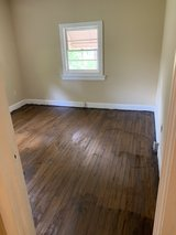 room for rent in Macon, Georgia