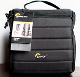 Lowepro Camera Bag-brand new in Ramstein, Germany