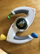 Bop It (Game) in Chicago, Illinois