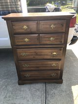 5 Drawer Chest of Drawers in Fort Knox, Kentucky
