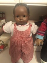 American Girl-Bitty Baby in Chicago, Illinois
