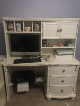 Girls Desk in Naperville, Illinois