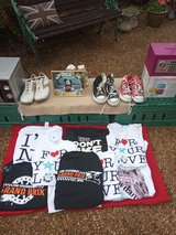 YARD SALE SUNDAY 18TH AUGUST FROM 9 AM in Lakenheath, UK
