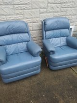 La-Z-Boy Recliners in Naperville, Illinois