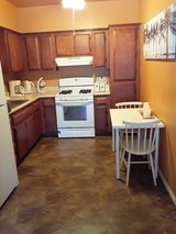 Room for rent in 29 Palms, California