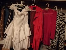dresses in Naperville, Illinois