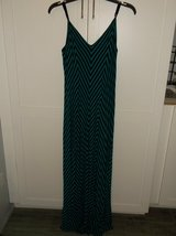 Summer Maxi Dress in Naperville, Illinois