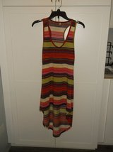 Racerback Summer Dress in Plainfield, Illinois