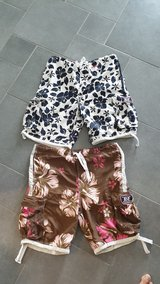 abercrombie hollister fitch trunks shorts pants swimtrunks 38 XL XXL in Ramstein, Germany