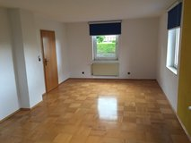 Big free standing house 250 sqm very fast Internet with fenced garden near spangdahlem in Spangdahlem, Germany