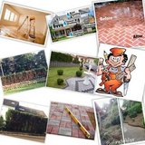 ALL IN 1 HOUSE&YARD CARE SERVICE&PAINTING&PRESSURE WASHING&REMOVEL SERVICE&MORE in Ramstein, Germany