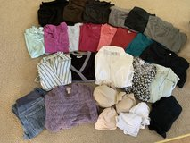 Maternity Lot - 27 pieces in Chicago, Illinois