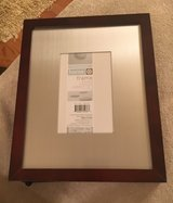 Wood/Metal Frame in Joliet, Illinois