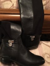 Michael Kors Boots in Kingwood, Texas