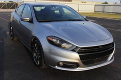 2014 Dodge Dart SXT in Pasadena, Texas