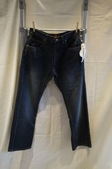NWT blue jeans in Ramstein, Germany