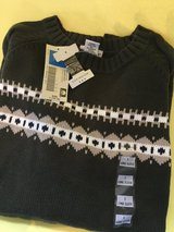 boys sweaters NWT in Ramstein, Germany
