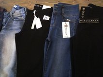 New Jeans Lot Cheap in Conroe, Texas