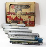 Lionel, AM Flyer, MARX, N,Z Any Toy Trains Wanting to Buy! in Quad Cities, Iowa