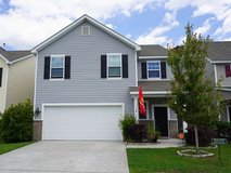 4 bed 2.5 Bath House-Liberty Point in Beaufort, South Carolina
