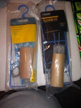 2 Camelback cleaning kits in Fort Campbell, Kentucky