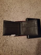 Claiborne Wallet - NEW in Camp Lejeune, North Carolina