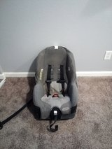 Toddler Carseat in Alamogordo, New Mexico