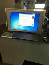 Sony All-In-One PC in Stuttgart, GE