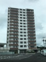Available Condo 2F Next Coco R23 in Okinawa, Japan