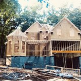 CONSIDERING BUILDING A NEW HOME!!?! in Fort Campbell, Kentucky