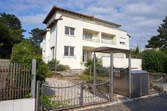 Modern Home 5BR, 3BA - 5 min to Hainerberg in Wiesbaden, GE