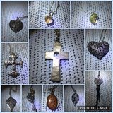 necklace sale in Fort Campbell, Kentucky