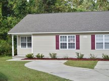 2Bed/2Full Bath Duplex Available! in Camp Lejeune, North Carolina