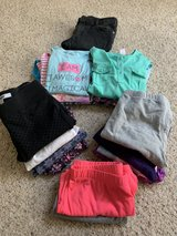 girl clothes in Cherry Point, North Carolina