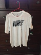 Nike t-shirt XL in Kingwood, Texas