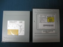 DVD-Rom & CD-RW Rom Drives for PC in Houston, Texas