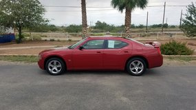 1-owner! 2010 Dodge Charger SXT! Won't last long! in Alamogordo, New Mexico