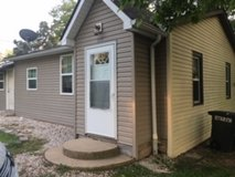 House for rent in Waynesville, MO. 120 BluffCircle in Fort Leonard Wood, Missouri