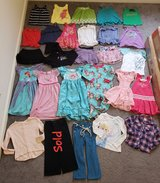 Girls Clothes 3T ( $3 each) in Fort Campbell, Kentucky
