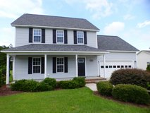 COMING SOON! Spacious, newly remodeled home just outside Cape Carteret in Camp Lejeune, North Carolina