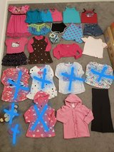 Girls Clothes 3T ( $2 Each ) in Fort Campbell, Kentucky