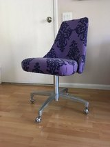 vintage retro, refurbished office chair 60's-70's style in Miramar, California