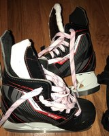 CCM Skates in Naperville, Illinois