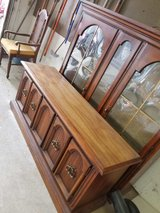 Dining room Furniture in Naperville, Illinois