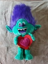 "15"" Troll Doll - NEW in Camp Lejeune, North Carolina"
