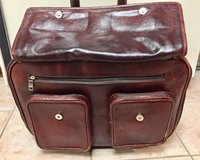 Luggage by Roberto Ballmore from Milan in Glendale Heights, Illinois