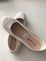 American Eagle women's shoes - New in Naperville, Illinois