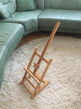 easel 3ft canvas stand in Ramstein, Germany
